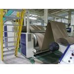 China Corrugator  - Rotary Preheater Double Preheater Triplex Preheater - Automatic Wrap Angle and Temperature Control for sale