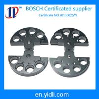 Best Aviation aircraft parts, spare parts, customized precision CNC lathe parts wholesale