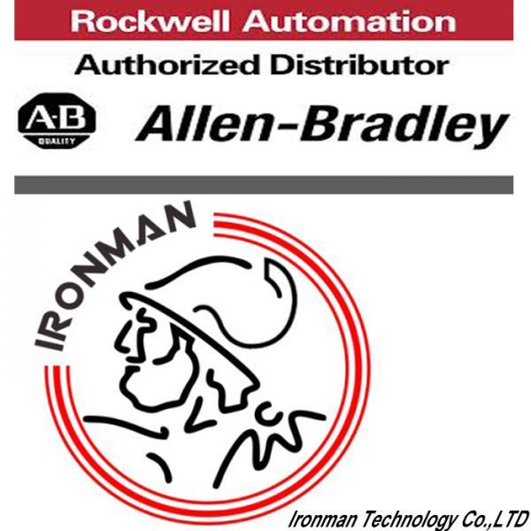 Cheap Allen Bradley 1771-OAN /A 1771-0AN PLC-5 Digital 120/220V AC Output for sale