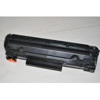 Compatible HP CE285A Black Toner Cartridge For HP 1212 1100 1130 1210