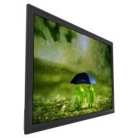 Best Android Network All In 1 Pc Touch Screen , Foil Touch All In One Desktop Touch Screen wholesale