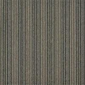 Best Solution Dyed Method Industrial Office Carpet Tiles / Bathroom Carpet Squares wholesale