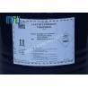 Buy cheap Patented Product 3,4-Ethylenedioxythiophene 126213-50-1 from wholesalers