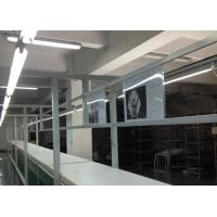 Shenzhen oute led lighting., LTD
