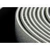 Best Heat Reflective Cross Linked Polyethylene Foam , Fireproof XPE Foam Custom Colors wholesale