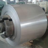 201 J4 J1 1030 / 1240mm Width Stainless Steel Sheet Coil Roll , 2B BA Finish for sale