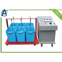 China Leakage Current Tester for Insulating Gloves and Insulating Boots for sale