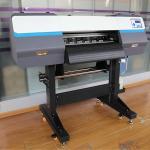 China Fedar FD70-2 Sublimation Textile Printer Tshirt Printing Machine for sale
