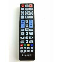 Best AA59-00600A LED HD TV Remote Control Universal Samsung Televisions Use wholesale