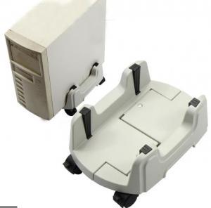 Best Computer Case Plastic Bracket Injection Molding Manufacture Custom Design Services wholesale