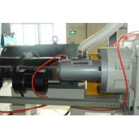 Best HIPS ABS Sheet Extrusion Line , Plastic Sheet Extrusion Machine 250-450kw wholesale