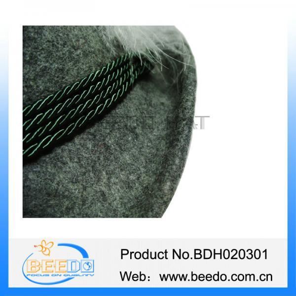 BDH020301-7