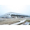 Best Steel Frames For Buildings wholesale