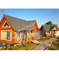 Best New plastic PVC rural roofing tiles roofing sheets roofing materials wholesale