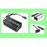 Buy cheap 300W SMPS 24V 28.8V 29.4V 10A Sealed Lead Acid Battery Charger Automatic from wholesalers