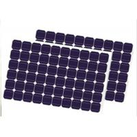 Buy cheap Anti - PID Effect BIPV High Efficiency Solar Panels , Solar Energy Panels For from wholesalers