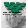 Best Skin Tanning Peptide Melanotan II MT2 Melanotan 2 wholesale
