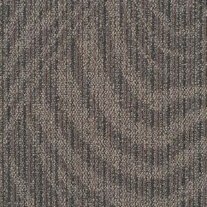 Best Durable Floor Carpet Tiles Decorative Carpet Squares CE Certified For Project wholesale