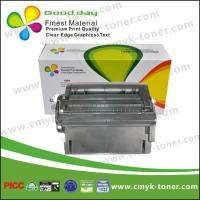 Buy cheap 39A Q1339A Toner Cartridge Used for HP LaserJet 4200 4200DTN 4300 4300TN Black from wholesalers