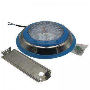 Best IP68 Synchronized 54W Piscina Swimming Pool RGB Lights wholesale