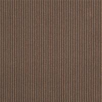 Best Meeting Room Striped Carpet Tiles 3 Mm - 4 Mm Pile Height 600 G / M2 Pile Weight wholesale