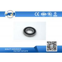 Best Circular 6000 Series Bearings 6004 2RS&ZZ SKF NTN P0 P4 P6 Industrial Customized wholesale