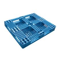 Best Heavy duty plastic pallet euro pallet hdpe pallet for food and pharmacy industry wholesale