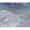 Best Drostanolone Propionate Cancer Treatment Steroids Powder Masteron CAS 521-12-0 wholesale