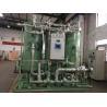 Best Energy Saving PSA Nitrogen Generator For Food And Beverage Processing wholesale