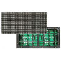 Buy cheap Clear Vivid Image P5 Outdoor Led Module For Sports Center 40000pixels/Sqm/㎡ from wholesalers
