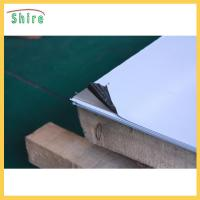 Best Temporary Stainless Steel Plastic Surface Protection Film Rolls Metal Surface Protection Films wholesale
