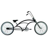 Best New style 26 beach cruiser bicycle wholesale