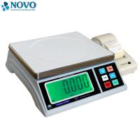 Best fashionable Digital Weighing Scale for counting and pricing wholesale