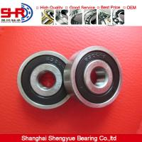 China Bulk buy all kinds of bicycle ball bearings,chinese electric bike bearing on sale