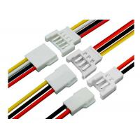 Buy cheap Molex 51005 51006 2.0mm Pitch Male Female Connector Cable Harness Assembly from wholesalers