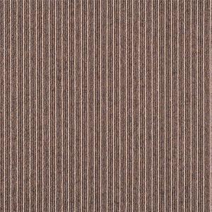 Best Hotel Office Carpet Tiles / Contemporary Commercial Carpet Tiles CE Certified wholesale