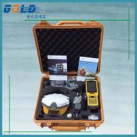 High accuracy GNSS RTK GPS Antenna GPS Navigation for sale
