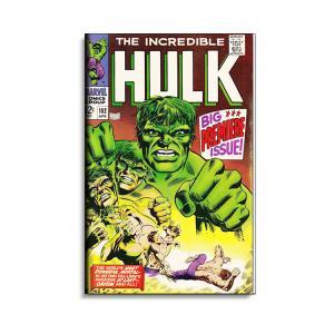 Best Marvel Comic Books 3D Lenticular Comic Covers, Comic Book Plastic Covers wholesale