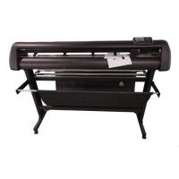 Automatic Multiple Marks Contour Cutting Plotter With 4M Buffer Capacity for sale
