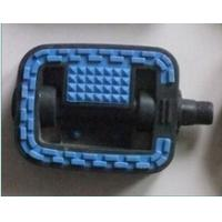 Best bicycle foot pedal wholesale