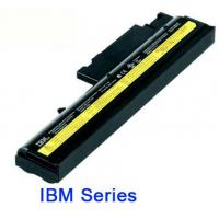 Buy cheap laptop battery from wholesalers