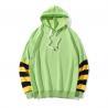 Buy cheap Custom Logo OEM Free Sample Men Long Sleeve Hoodie Set Sweatshirt Cotton Printed from wholesalers