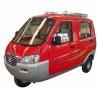 Best Motor Tricycle, Three Wheeler, Auto Rickshaw wholesale