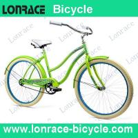 Best beach cruiser bicycle wholesale
