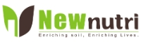 China ChangSha New-Nutri Agriculture & Technology Co.,Ltd. logo