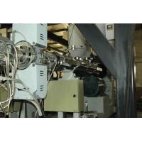 Best 800mm Width Multilayer Sheet Co Extrusion Line Advanced Technology wholesale