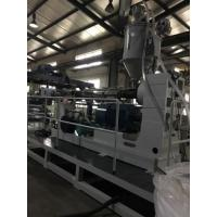 Buy cheap Super Transparent Medical Goggle PETG Sheet Extrusion Line from wholesalers