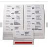Best Win 10 Pro COA Sticker 100% Useful Microsoft Windows10 Pro OEM Software Keys wholesale