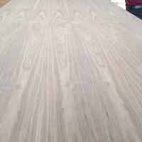 Best Furniture Grade Black Walnut Plywood 2.5 - 25mm Thickness High Strength wholesale