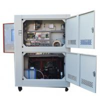 Best 150L Ozone Test Machine CZ - 150CY High Concentration Ozone Used For Vulcanized Rubber Products wholesale
